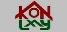 Kon-Lay MMC