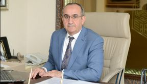 """İkram Mütəllimov: """"Business Service Centre"""" ilə çalışın ki, qazanasınız"""